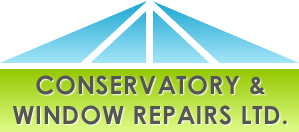 Conservatory & Window Repairs, Yorkshire